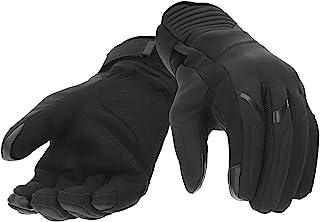 TUCANO URBANO 可折叠脚,黑色,XL