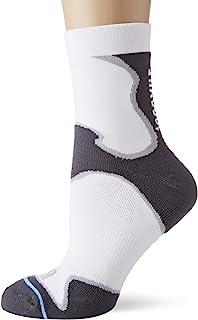 1000 Mile 男式 Fusion 运动袜