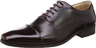 Sarrand 皮鞋 经典直筒皮鞋 男士 9580