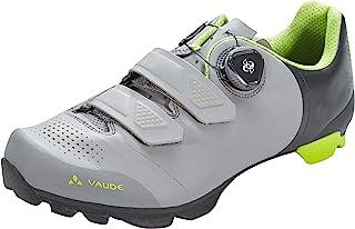 VAUDE 巍德 中性款 MTB Snar Advanced 山地自行车鞋