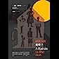 """阳光下的葡萄干(被称为""""首部在舞台上表现非裔美国人生存现状""""的剧本;曹禺先生秘书、周总理翻译、翻译家吴世良先生译本)"""
