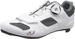 Giro Espada Boa 骑行鞋 - 女士