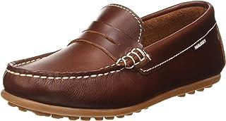 Pablosky 男孩 126390 莫卡辛鞋