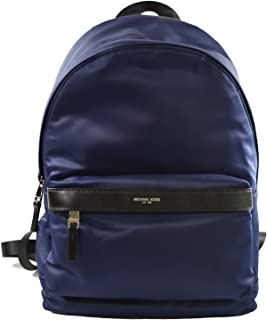 Michael Kors Kent Nylon Backpack For Work School Office Travel