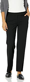 Calvin Klein Women's Petite Fashion Pant