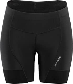 SUGOi Evolution 短裤