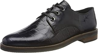 Maripé 女士 29330 德比鞋