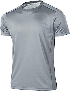 wundou 户外 Deodorant T恤 3种颜色 11码 P910 短袖 纯色 *防臭 吸汗速干 男女通用