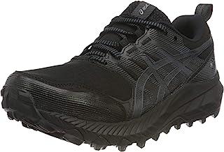 ASICS 亚瑟士 Gel-Trabuco 9 G-tx 女士跑鞋