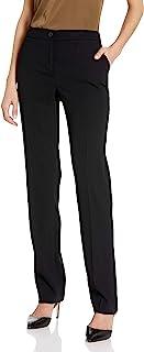 Karl Lagerfeld Paris 女士长裤