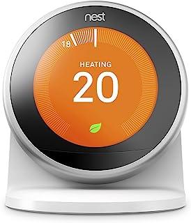 Nest AT3000GB恒温器支架