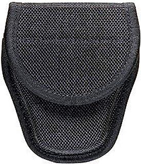 Bianchi 7300 带盖手铐套 1 组隐形按扣