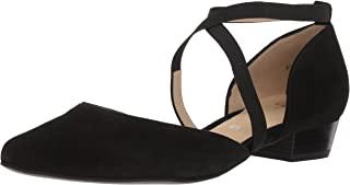 ara Poppy 女士高跟鞋