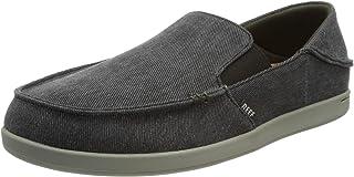 Reef Cushion Matey Wc 男士运动鞋