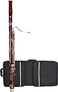 Sonata 学生木质巴松管