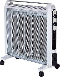 Jata RD227B 散热器 Micathermic,白色,中号