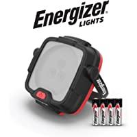 Energizer 健力量 工作灯 包括电池 250 流明