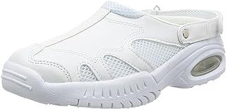 [玛丽安娜] *鞋 No.V5