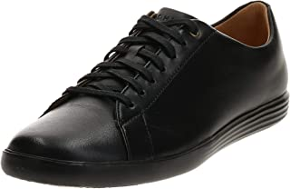 Cole Haan Grand Crosscourt II 男士運動鞋