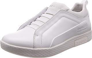 [GUABIC] 低帮运动鞋 懒人鞋 懒汉鞋 SITA GVC007