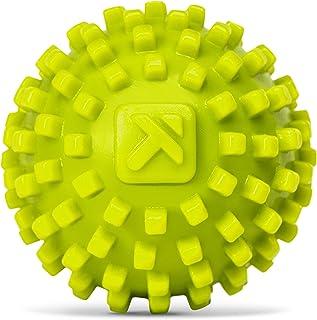 TriggerPoint MobiPoint 纹理按摩球用于缓解**(2 英寸)