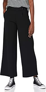 JdY Jdygeggo New Long Pant JRS Noos 女士长裤