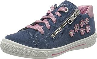 superfit 女童 Tensy 运动鞋