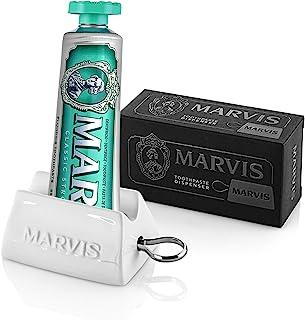 Marvis 牙膏挤压器,0.3磅