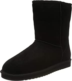 UGG Koolaburra 女士 koola 时尚短靴