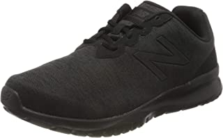 New Balance 男士 Ma33 健身鞋