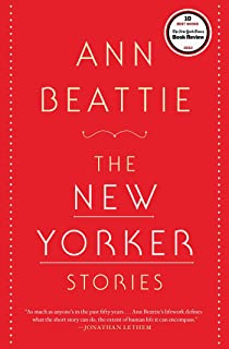 The New Yorker Stories (English Edition)