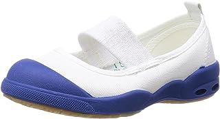 ASAHI 室内鞋 干校园 日本制造 14厘米~29厘米 速干 防臭 轻便 男孩 女孩 儿童 少年