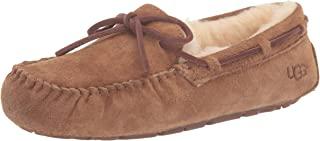 UGG Dakota 女士拖鞋