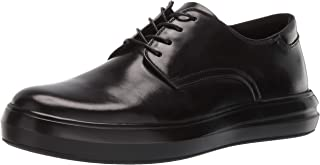 Kenneth Cole New York Men's The Mover Lace Up Oxford