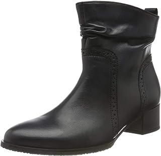 Gabor Basic 女士 35.504.26 短靴