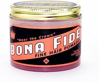 BONA fide 润发精华, SUPERIOR HOLD ,4盎司