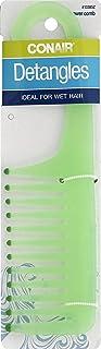 COMB SHOWER 12PC CLIP STRIP