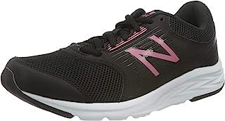 New Balance 女士 WW411v2 徒步鞋