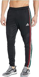 adidas 阿迪达斯 男式 Soccer Tiro 19 训练裤