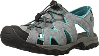 Northside Corona 女士凉鞋