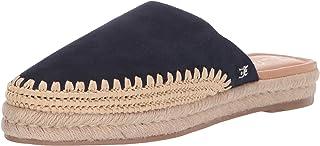 Sam Edelman Austin 女士穆勒鞋