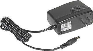 NETGEAR 交流/直流电源适配器适用于 wireless-ac 和 wireless-n 接入点 (pav12V-100nas) Power Adapter 需配变压器