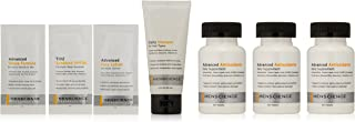 MenScience Androceuticals 3 个月高级*剂营养补品