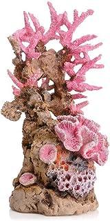 biOrb 46130.0 Reef 装饰品粉色水族箱