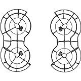 DJI Mavic 迷你零件CP.MA.00000140.01 Mavic Mini 360° Propeller Gu…