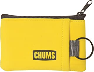 Chums Floating Marsupial 钱包