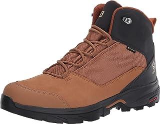 Salomon 萨洛蒙 Outward GTX 男士徒步鞋