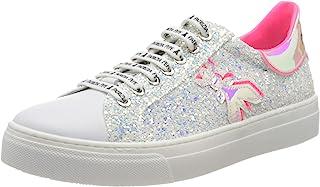 Patrizia Pepe Kids 女士 Ppj56 运动鞋
