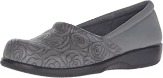 ZUBITS 磁性系带溶液,无系带,易于持久鞋带磁铁(2 件装)