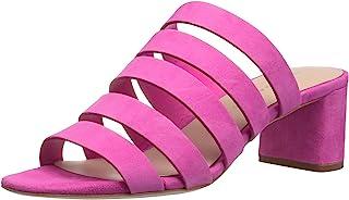 LOEFFLER RANDALL 女士 Finley Mule 平底鞋